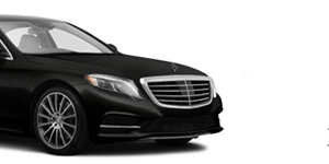 s550-product-limo