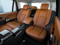 range-rover-interior-rear-reclined