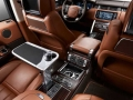 range-rover-interior-rear-table