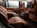 range-rover-limo-interior-rear